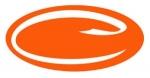 """ООО """"Арт Троянс М"""", нанесение логотипов на сувенирную продукцию в Москве"""