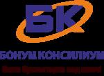 """ООО """"Бонум Консилиум"""", бухгалтерские услуги в Москве"""