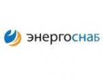 """ООО """"Энергосгнаб""""-Долгопрудный, генераторы, электростанции"""