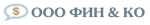 "ООО ""ФИНИКО"" кредиты онлайн в Иркутске"