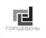 """ООО """"Горщебень"""", сыпучие строительные материалы в Москве"""