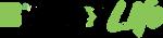 """ООО """"Импекс"""" в Москве: лечение патологий гортани, голоса, микротии"""