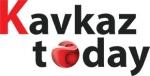 """ООО """"Кавказ сегодня"""" информационно-аналитический портал в Пятигорске"""
