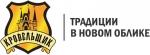 ООО «Кровельщик» кровельные, фасадные материалы в Брянске