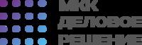 """ООО """"МКК """"Деловое Решение"""" в Москве, финансирование  бизнеса"""