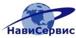 """ООО """"НавиСервис"""", металлодетекторы, досмотровое оборудование в Перми"""