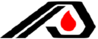"""ООО """"ОСТ+"""", сэндвич панели, пир панели, холодильное оборудование в Набережных Челнах"""
