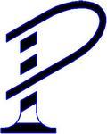 """ООО """"РиП"""", производство микроэлектроники, светодиодное освещение в Коврове"""