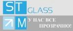 """ООО """"Стм-Гласс"""" стеклянные изделия в Москве"""
