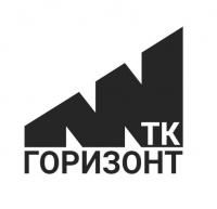 ООО ТК ГОРИЗОНТ, гранитные блоки в Петрозаводске