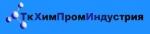 ООО «ТК ХимПромИндустрия» промышленная химия