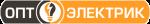 "ООО ""ОПТ ЭЛЕКТРИК"", светотехника в Москве"