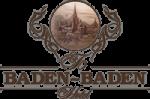 Отель «Баден-Баден» в Астрахани