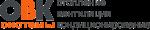 """""""ОВК Системы"""", отопление, вентиляция, кондиционирование в Москве"""