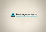 """""""Packing Market.ru"""", упаковочные материалы в Москве"""