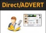 Партнерская программа с оплатой за клики Direct/ADVERT