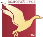 Печать на ткани в Москве