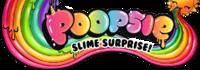 """""""Poopsie-Surprise-Unicorn.ru"""", игрушки пупси слайм в Москве"""