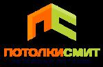 """""""Потолки Смит"""" натяжные потолки в Москве"""