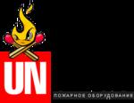"""""""Пожарный магазин"""", пожарное оборудование в Москве"""