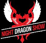 """Праздничное агентство """"Night Dragon Show"""" в Курске"""