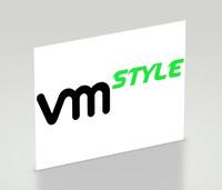 Продакшн-студия 3Д визуализации VM style в Москве