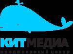 Продюсерский центр «Кит-медиа» в Саратове