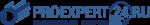 """""""Проэксперт групп"""" строительно-техническая экспертиза в Москве"""