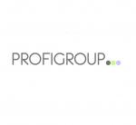 ПРОФИ Групп, обеспечение товарами для бизнеса в СПб