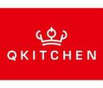 """""""Qkitchen"""", бытовая техника в Отрадном"""