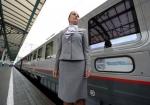 Расписание поездов Москва (Белорусский вокзал)