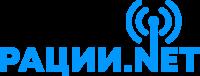 """""""Рации.net"""", интернет-магазин раций в Москве"""
