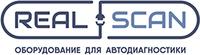 """""""Realscan.ru"""", гаражное оборудование, оборудование для диагностики автомобилей в Москве"""