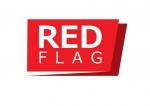 """""""Red-flag"""" создание и продвижение сайта в Череповце"""