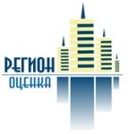 """""""РегионОценка"""" оценка недвижимости в Смоленске"""
