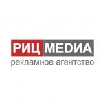 """""""Риц Медиа"""", рекламное агентство в Перми"""