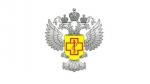 Роспотребнадзор: территориальные отделы административных округов Москвы