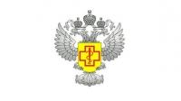 Управление Федеральной службы по надзору в сфере защиты прав потребителей и благополучия человека по Москве