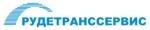 """""""Рудетранссервис""""-профессиональное сварочное оборудование в Великом Новгороде"""