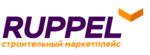 """""""Ruppel"""", портал строительных товаров в Екатеринбурге"""