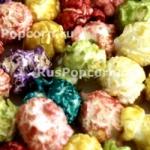 """""""RusPopcorn"""", готовый попкорн в Москве"""
