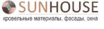 """ООО """"Санхаус"""", кровельные и фасадные материалы в Есипово"""