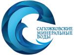 """""""Сапожковские минеральные воды"""" в Рязани"""