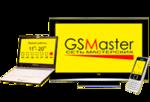 """Сеть мастерских """"GSMaster"""", ремонт бытовой техники и электроники в Новосибирске"""