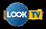 "Сетевое издание телеканал ""Look TV info"" в СПб"