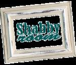 """""""ШеббиРум"""" в Москве, предметы декора и мебель для дома в стиле прованс"""