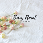 "Школа флористики ""Berry Floral School"" в Москве"