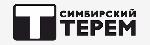 """""""Симбирский терем"""" межкомнатные двери в Ульяновске"""