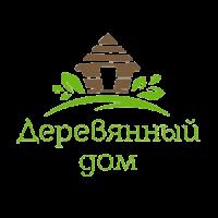 """СК """"Деревянный Дом"""", строительство деревянных домов в СПб"""