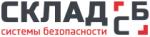 """""""Склад СБ"""", видеонаблюдение и систем безопасности в Москве"""